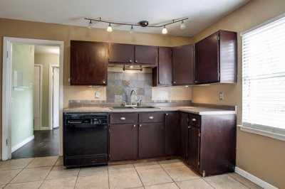 Sold Property   2236 Fenwick Drive Dallas, Texas 75228 4