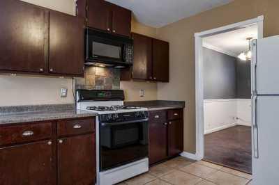 Sold Property   2236 Fenwick Drive Dallas, Texas 75228 5