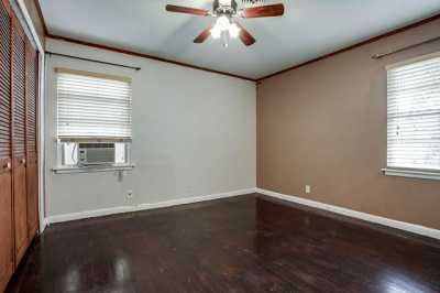 Sold Property   2236 Fenwick Drive Dallas, Texas 75228 6