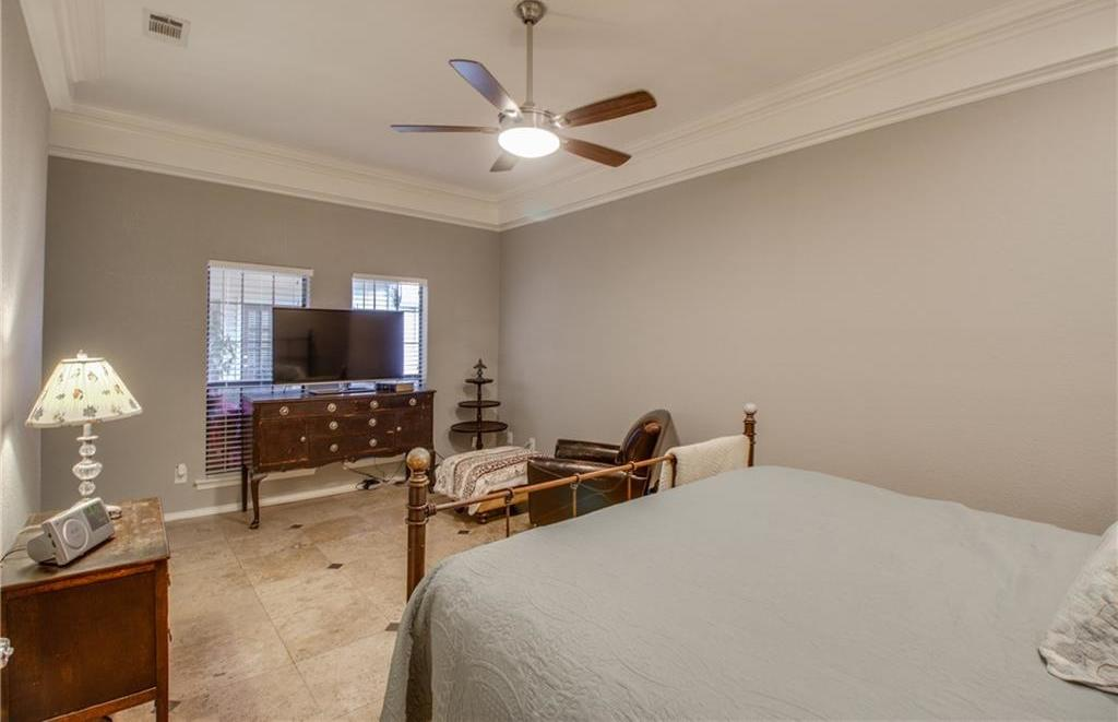 Sold Property   3018 Club Hill Drive Garland, Texas 75043 17