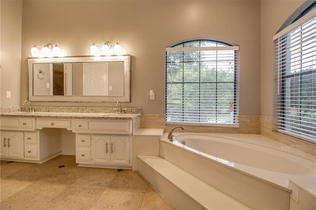 Sold Property   3018 Club Hill Drive Garland, Texas 75043 20