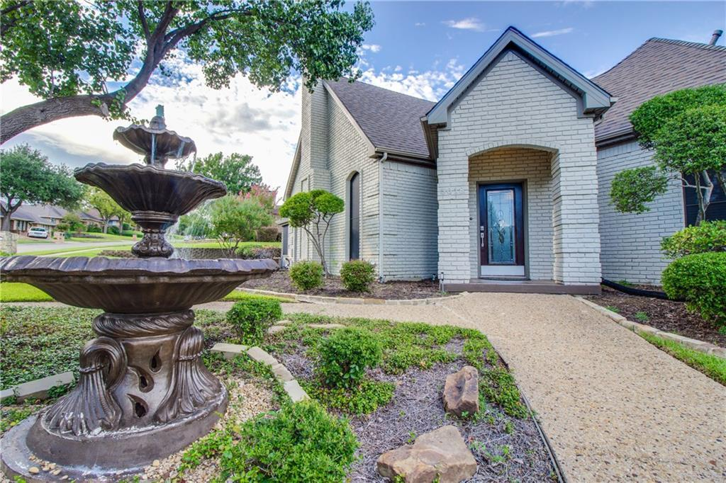 Sold Property   3018 Club Hill Drive Garland, Texas 75043 4
