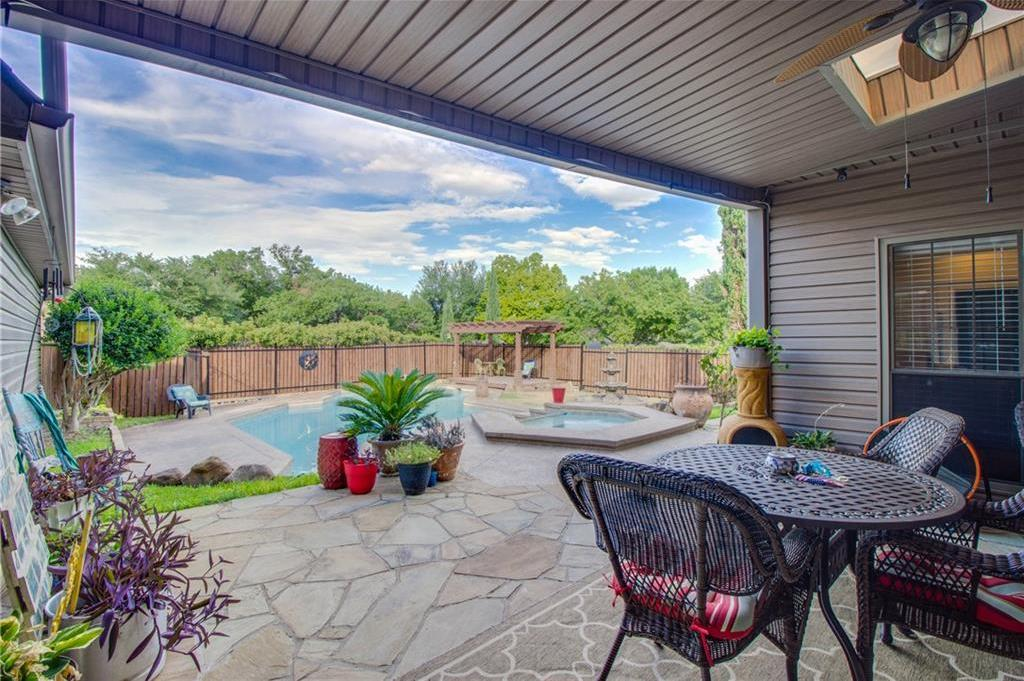 Sold Property   3018 Club Hill Drive Garland, Texas 75043 24