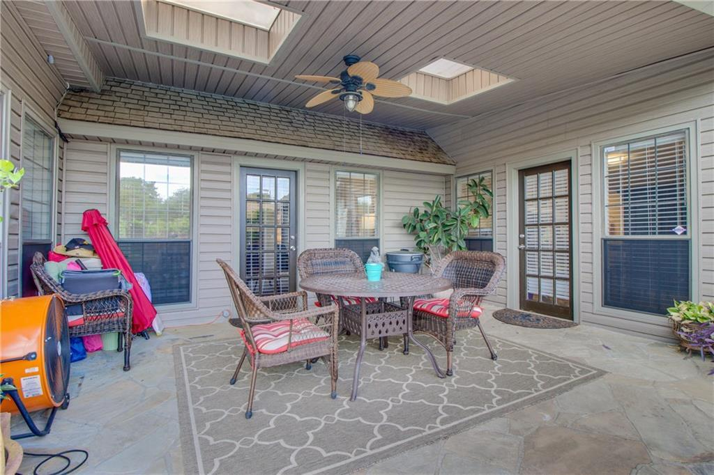 Sold Property   3018 Club Hill Drive Garland, Texas 75043 26