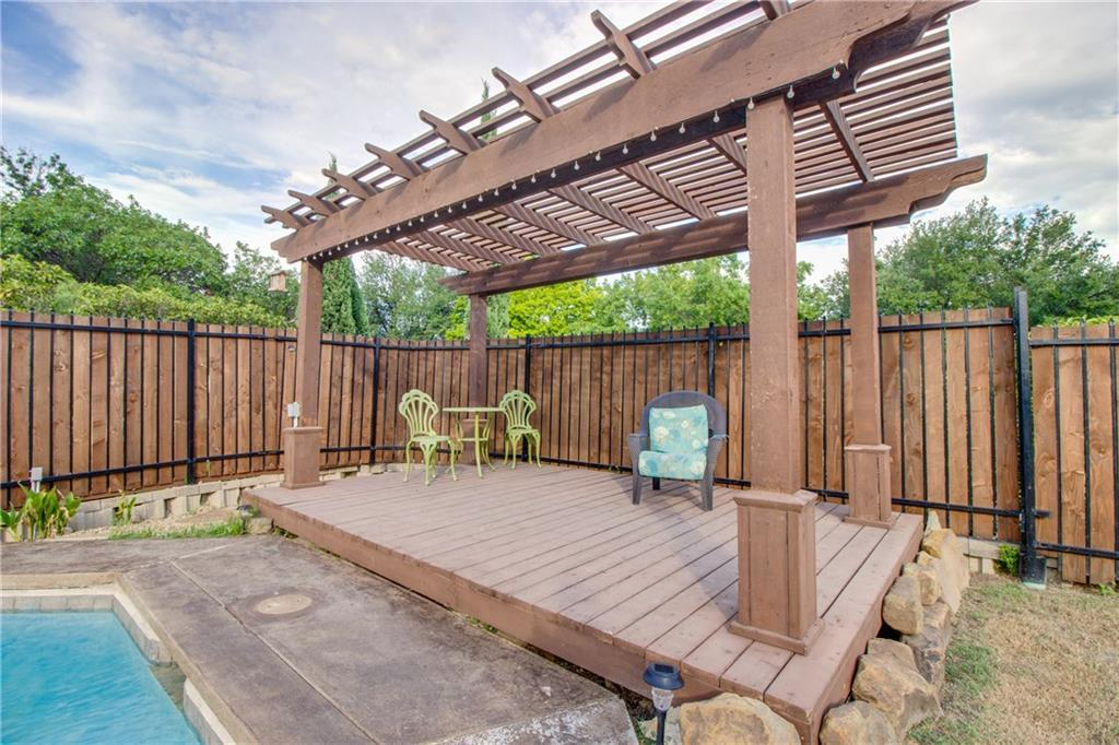 Sold Property   3018 Club Hill Drive Garland, Texas 75043 27