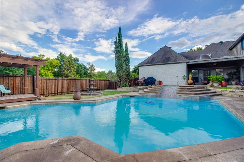 Sold Property   3018 Club Hill Drive Garland, Texas 75043 30