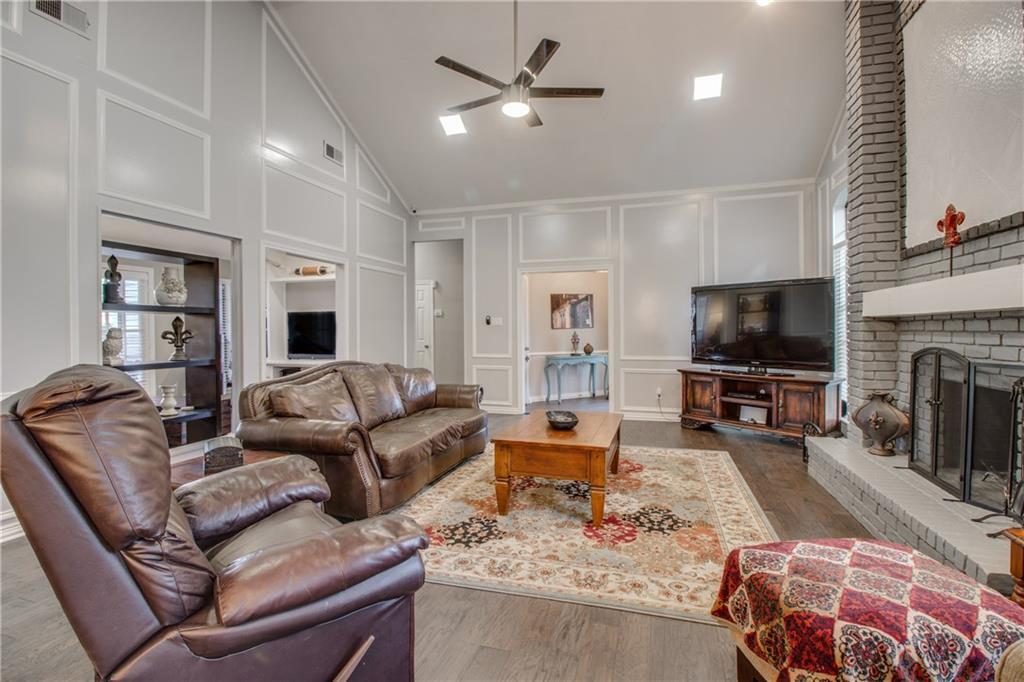 Sold Property   3018 Club Hill Drive Garland, Texas 75043 7