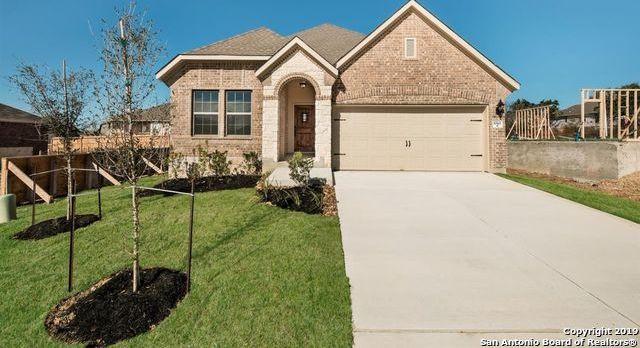 Price Change | 10111 Bricewood Park  Helotes, TX 78254 0