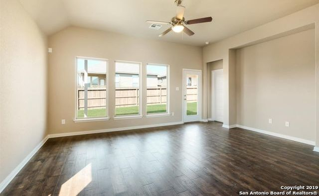 Price Change | 10111 Bricewood Park  Helotes, TX 78254 10