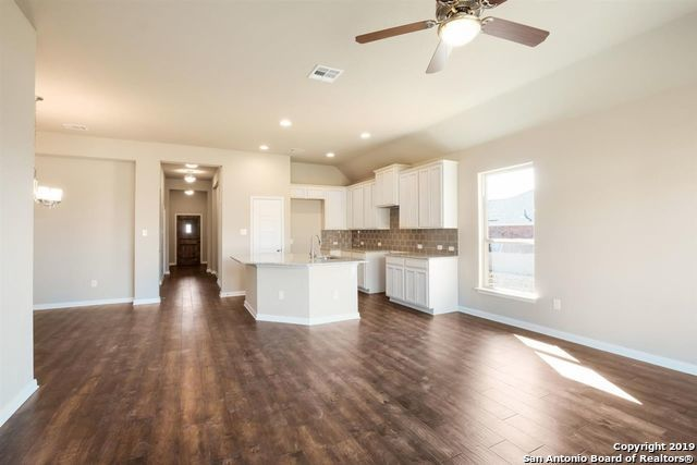 Price Change | 10111 Bricewood Park  Helotes, TX 78254 11