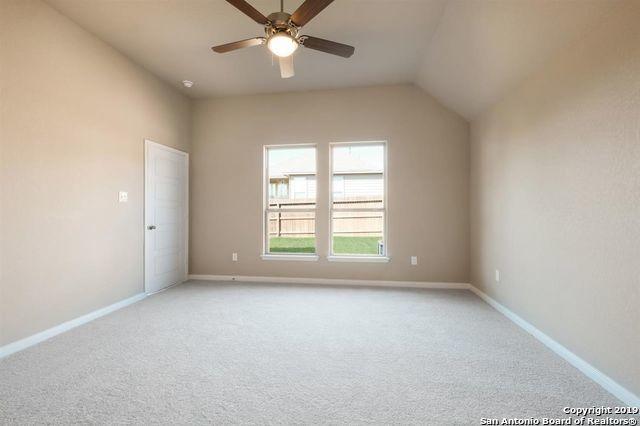 Price Change | 10111 Bricewood Park  Helotes, TX 78254 14