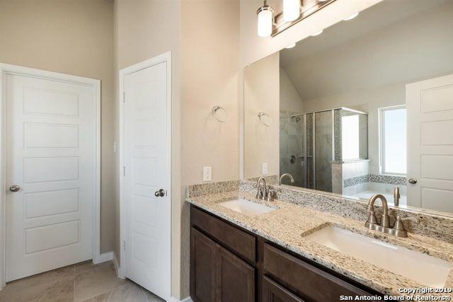 Price Change | 10111 Bricewood Park  Helotes, TX 78254 16
