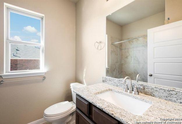 Price Change | 10111 Bricewood Park  Helotes, TX 78254 23