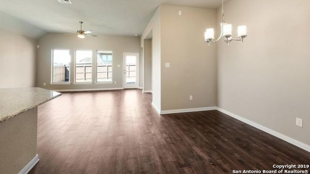 Price Change | 10111 Bricewood Park  Helotes, TX 78254 5