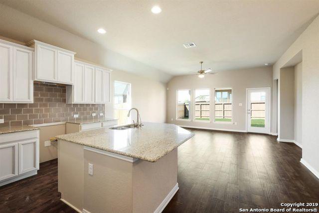 Price Change | 10111 Bricewood Park  Helotes, TX 78254 6