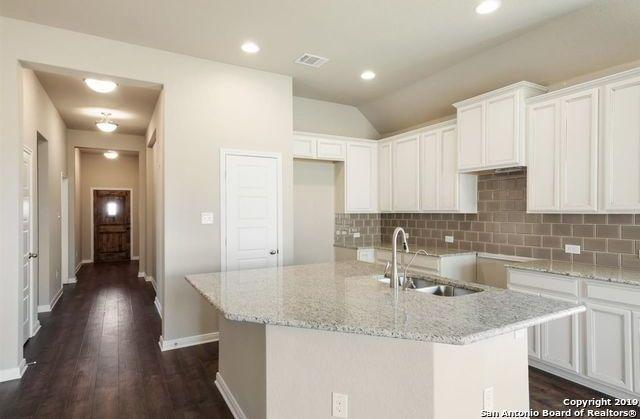 Price Change | 10111 Bricewood Park  Helotes, TX 78254 9