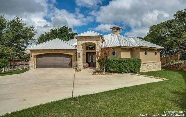 Off Market | 201 Well Springs  Boerne, TX 78006 0