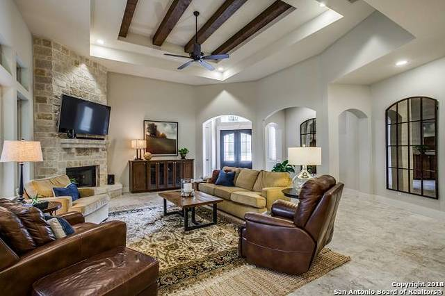 Active | 201 Well Springs  Boerne, TX 78006 1