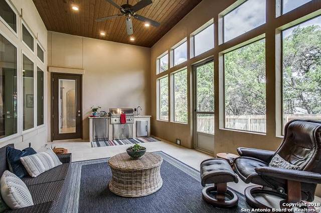 Off Market | 201 Well Springs  Boerne, TX 78006 18