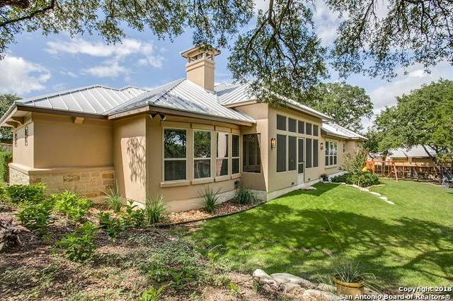 Off Market | 201 Well Springs  Boerne, TX 78006 19