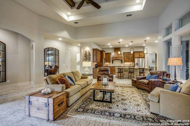 Off Market | 201 Well Springs  Boerne, TX 78006 2