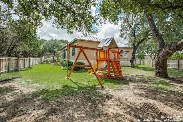 Active | 201 Well Springs  Boerne, TX 78006 20