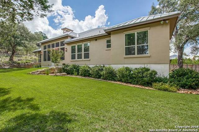 Off Market | 201 Well Springs  Boerne, TX 78006 21