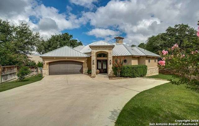 Active | 201 Well Springs  Boerne, TX 78006 24