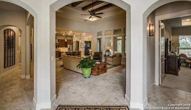 Off Market | 201 Well Springs  Boerne, TX 78006 3