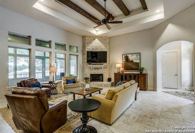 Off Market | 201 Well Springs  Boerne, TX 78006 4