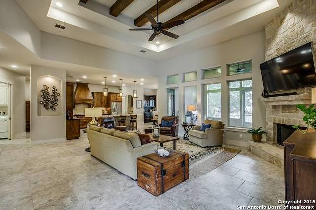 Off Market | 201 Well Springs  Boerne, TX 78006 5