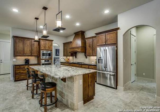 Active | 201 Well Springs  Boerne, TX 78006 6
