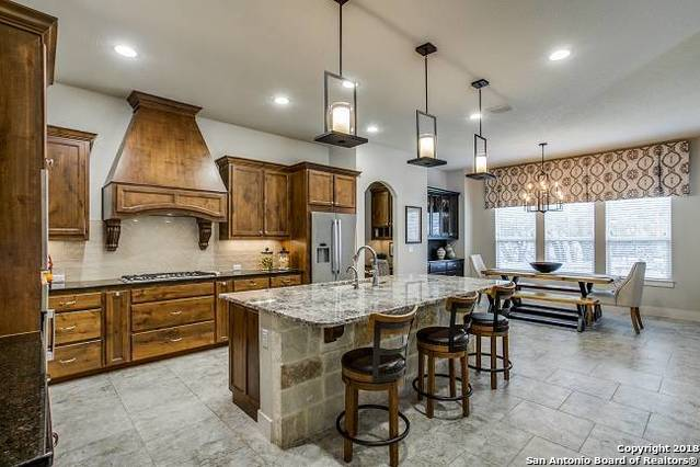 Off Market | 201 Well Springs  Boerne, TX 78006 7