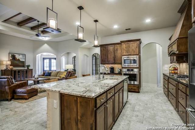 Off Market | 201 Well Springs  Boerne, TX 78006 8