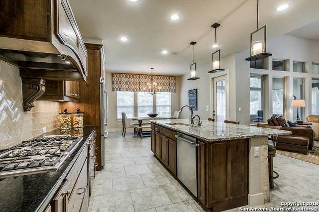 Off Market | 201 Well Springs  Boerne, TX 78006 9
