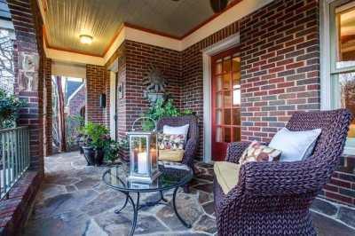 Sold Property | 710 Cordova Street Dallas, Texas 75223 1