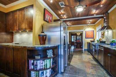 Sold Property | 710 Cordova Street Dallas, Texas 75223 10