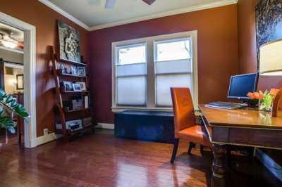 Sold Property | 710 Cordova Street Dallas, Texas 75223 11