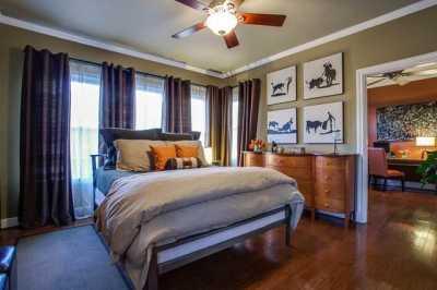 Sold Property | 710 Cordova Street Dallas, Texas 75223 12