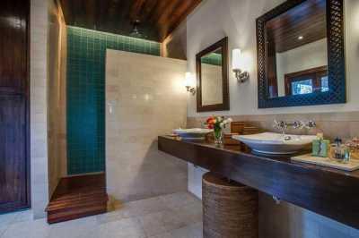 Sold Property | 710 Cordova Street Dallas, Texas 75223 14