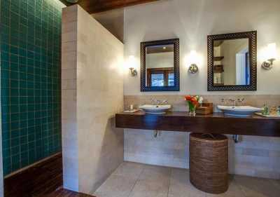 Sold Property | 710 Cordova Street Dallas, Texas 75223 15