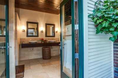 Sold Property | 710 Cordova Street Dallas, Texas 75223 16