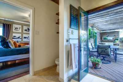 Sold Property | 710 Cordova Street Dallas, Texas 75223 17