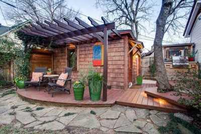 Sold Property | 710 Cordova Street Dallas, Texas 75223 22