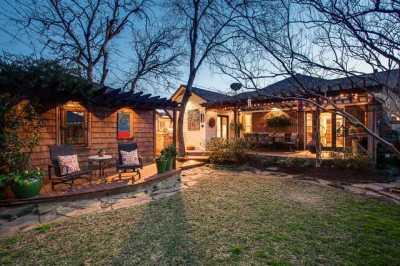 Sold Property | 710 Cordova Street Dallas, Texas 75223 24