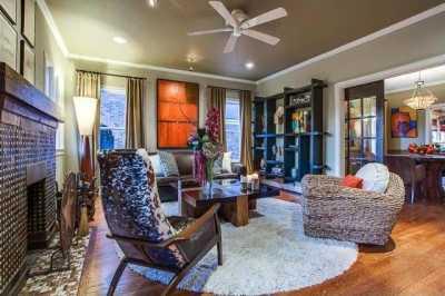 Sold Property | 710 Cordova Street Dallas, Texas 75223 3