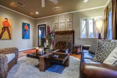 Sold Property | 710 Cordova Street Dallas, Texas 75223 4
