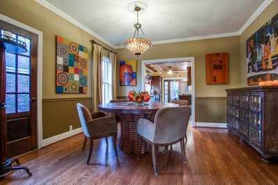 Sold Property | 710 Cordova Street Dallas, Texas 75223 5
