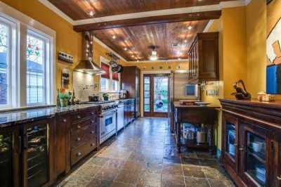 Sold Property | 710 Cordova Street Dallas, Texas 75223 7