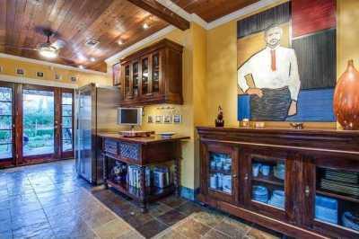 Sold Property | 710 Cordova Street Dallas, Texas 75223 8